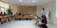 RİSK MED Çalışanları Geleneksel Toplantısı